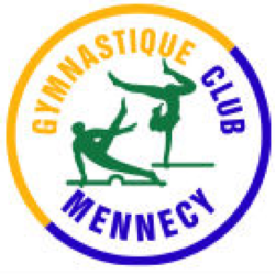 Gymnastique Club de Mennecy